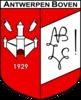 Antwerpen Boven