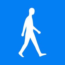 logo van AIESEC