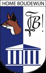 logo van Home Boudewijn