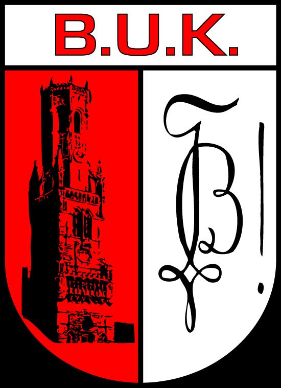 Brugse Universitaire Kring