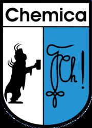 logo van Chemica