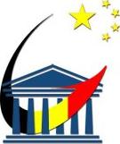 logo van ChiSAG