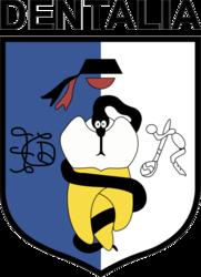 logo van Dentalia