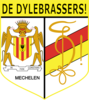 HSC De Dijlebrassers