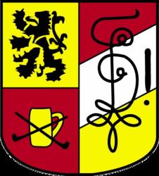 logo van Moeder Domper
