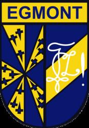 logo van Moeder Egmont