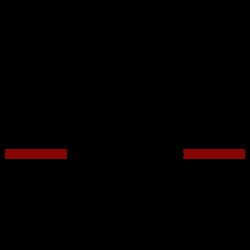 logo van ENGAGE
