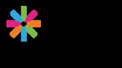 logo van Erasmus Student Network