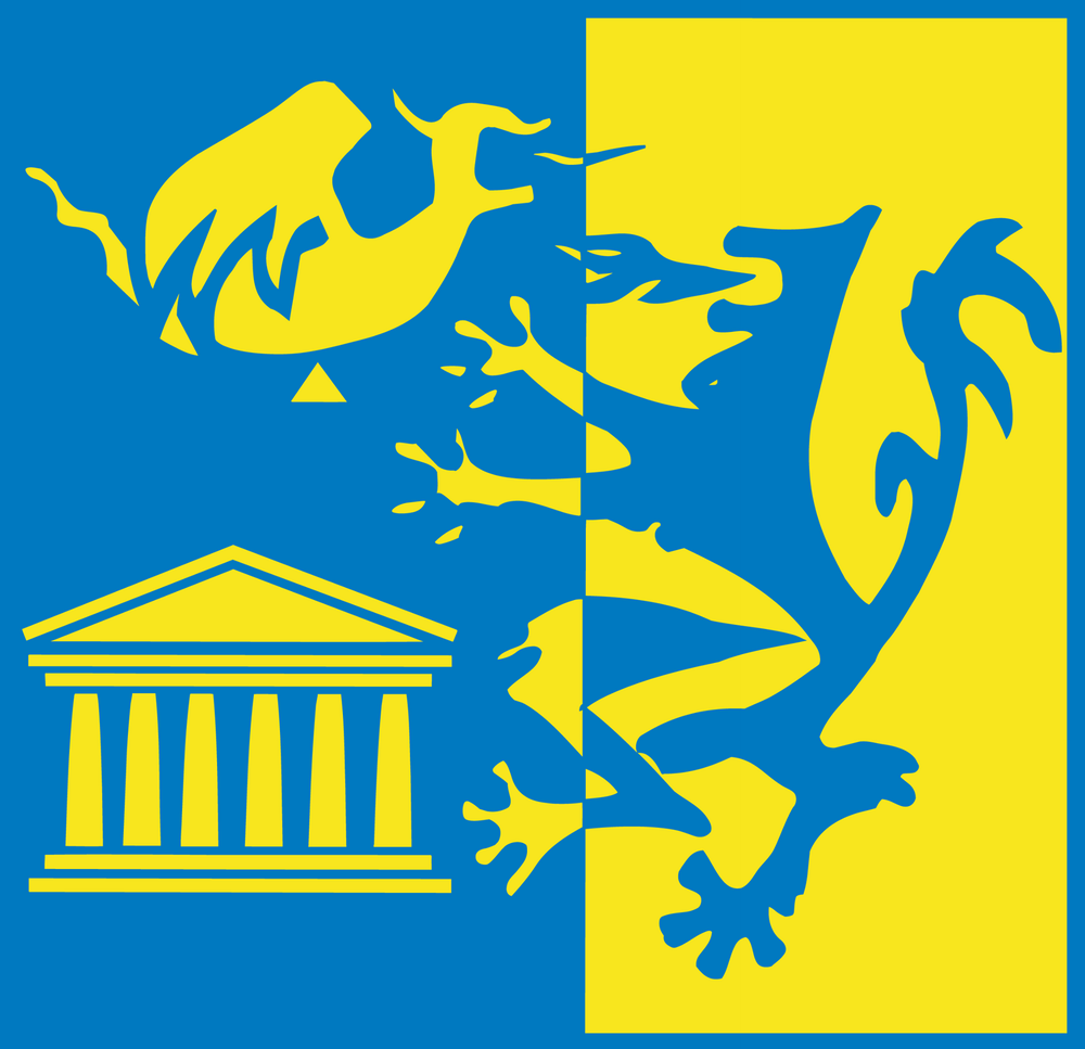 FaculteitenKonvent Gent vzw
