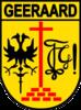 Geeraard