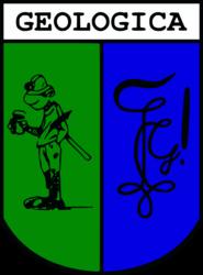 logo van Geologica