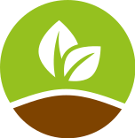 logo van Groene Kring