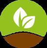 Groene Kring