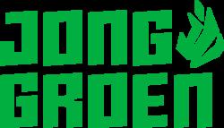 logo van JGroen StuGent