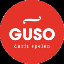 logo van GUSO