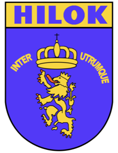 HILOK