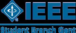 logo van IEEE SB