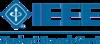IEEE SB