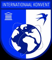 Internationaal Konvent