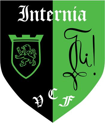 Internia