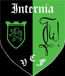 logo van Internia