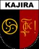 Kajira