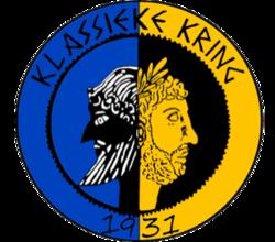 logo van Klassieke Kring