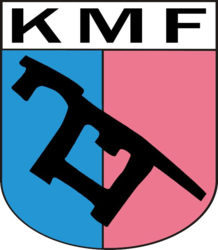 logo van Kring Moraal en Filosofie