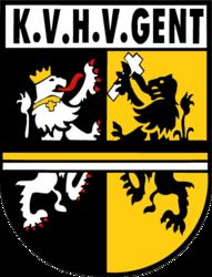 logo van KVHV