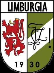 logo van Limburgia