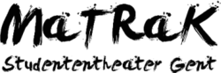 logo van Matrak