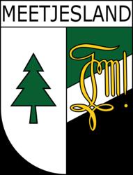 logo van Moeder Meetjesland