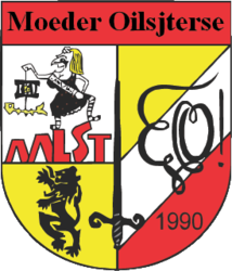 logo van Moeder Oilsjterse