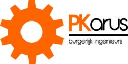 logo van PKarus