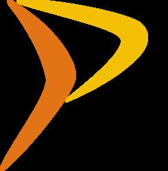 logo van Poutrix