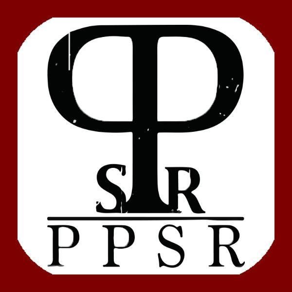 De Psychologische en Pedagogische StudentenRaad