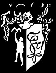 logo van Rodenbach