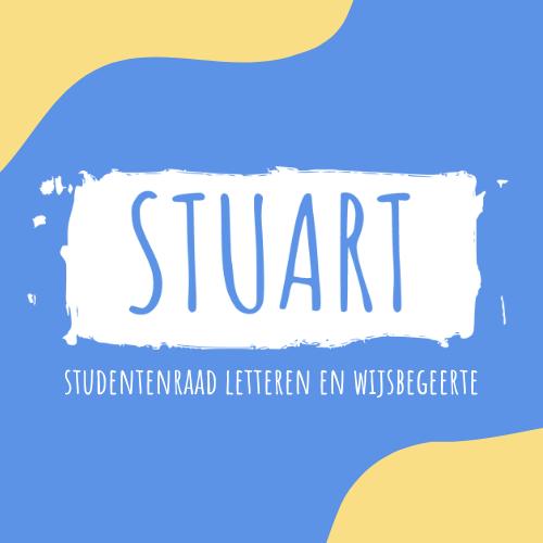 Studentenraad Faculteit Letteren en Wijsbegeerte