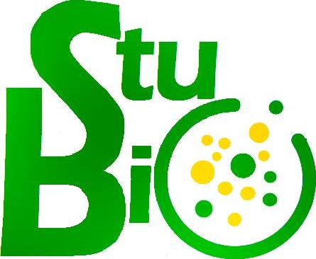 Faculteitsraad Bio-ingenieurswetenschappen
