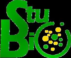 logo van Faculteitsraad Bio-ingenieurswetenschappen