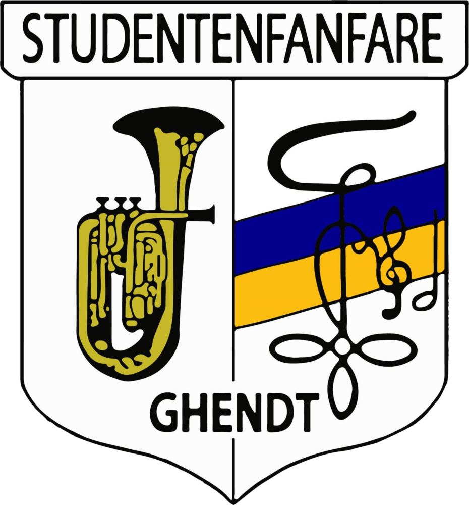 Studentenfanfare