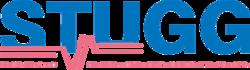 logo van Studentenraad Geneeskunde en Gezondheidswetenschappen
