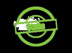 logo van StudentenRaad Politieke en Sociale Wetenschappen