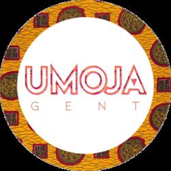 logo van Umoja