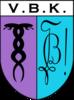 Vlaamse Biomedische Kring