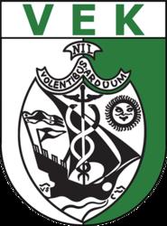 logo van Vlaamse Economische Kring