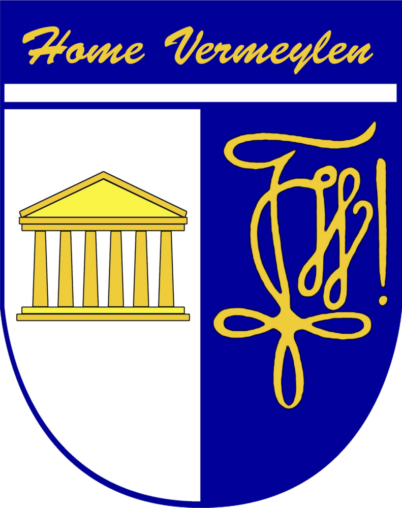 Home Vermeylen