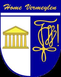 logo van Home Vermeylen