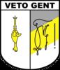 Veto Gent