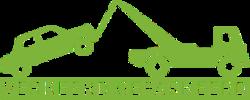 logo van Verkeerd geparkeerd